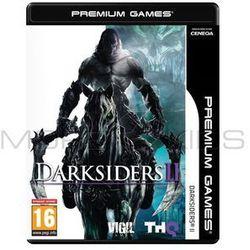 Darksiders Wrath of War 2