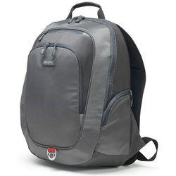 """Dicota Backpack Light 14"""" - 15.6"""" (szary) - produkt w magazynie - szybka wysyłka!"""