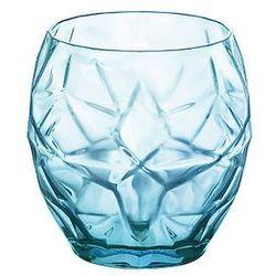 Hendi Szklanka niska Cool Blue Oriente 500 ml - kod Product ID