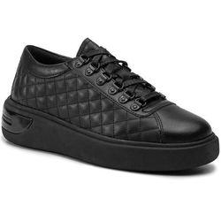 Sneakersy GEOX - D Ottaya D D94BYD 085BC C9999 Black