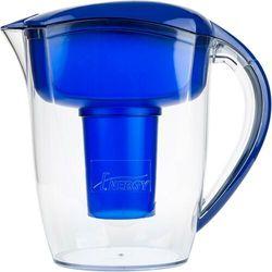 Dzbanek alkalizujący ehm 3,5 l blue marki Ehm group limited