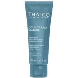 Thalgo DEEPLY NOURISHING FOOT CREAM Głęboko odżywczy krem do stóp (VT15003)