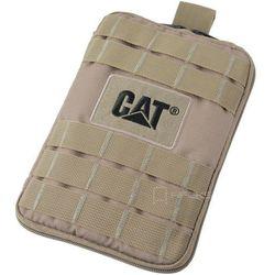"""Etui do tabletu CAT 7"""" (83152-201) Darmowy odbiór w 21 miastach!"""