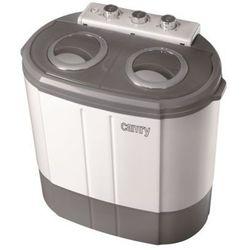Pralko-wirówka CAMRY CR 8052