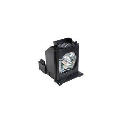 Lampy do projektorów, Lampa do MITSUBISHI WD73837 - kompatybilna lampa z modułem