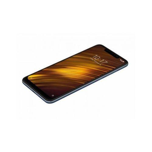 Smartfony i telefony klasyczne, Xiaomi Pocophone F1