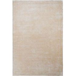 Dywan Breeze of Obsession kość słoniowa 120 x 170 cm