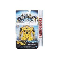 TRANSFORMERS MV5 Allspark Tech Bumblebee - Hasbro. DARMOWA DOSTAWA DO KIOSKU RUCHU OD 24,99ZŁ Oferta ważna tylko do 2022-02-02