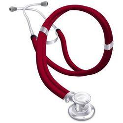 Stetoskop uniwersalny typu Rappaport KT-SF 301