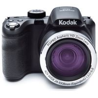 Aparaty kompaktowe, Kodak AZ422