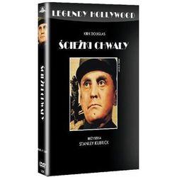 Ścieżki chwały (DVD) - Stanley Kubrick