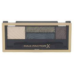 Max Factor Smokey Eye Drama cienie do powiek 1,8 g dla kobiet 05 Magnetic Jades