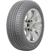 Goodyear Efficientgrip SUV 255/65 R17 110 H