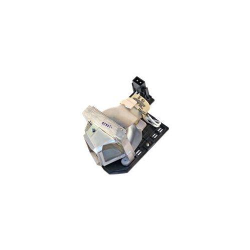 Lampy do projektorów, Lampa do OPTOMA HD25e - oryginalna lampa z modułem