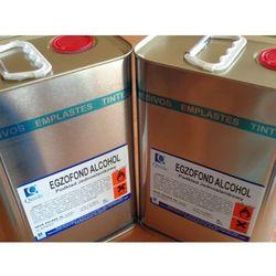 DEVA EGZOFOND - Lakier podkładowy - 5 L