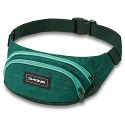 Dakine Hip Pack (green lake) 2020