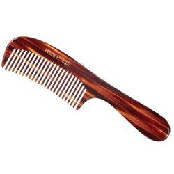 Mason Pearson Detangling Comb | Grzebień z rączką