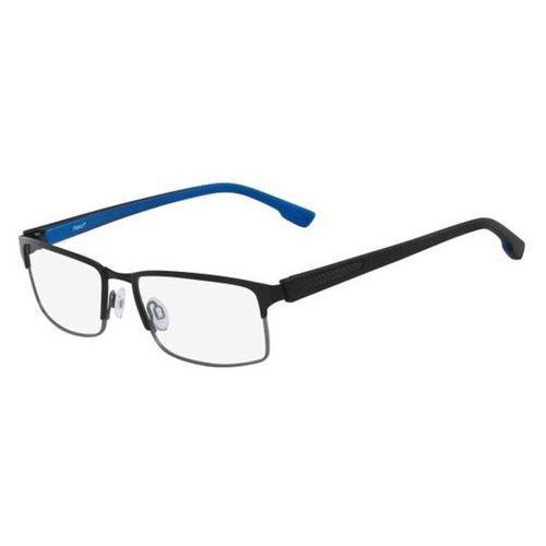 Okulary korekcyjne, Okulary Korekcyjne Flexon E1042 001