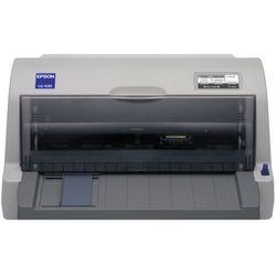 Epson LQ630