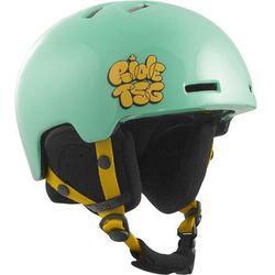 kask TSG - arctic nipper mini graphic design bubblegum (474)