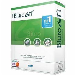 Program INSERT Biuro GT