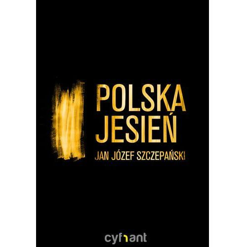 E-booki, Polska jesień