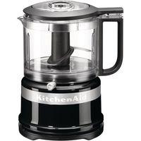 Roboty kuchenne, KitchenAid 5KFC3516EOB