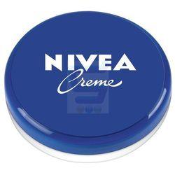 NIVEA 50ml Creme Krem