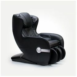 Fotel masujący Massaggio Bello 2 (czarny)