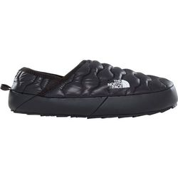 Buty The North Face Thermoball Mule IV T9331EYXA