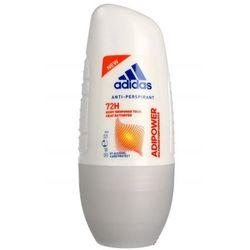 Adidas for Woman Adipower Dezodorant 72H roll-on 50ml