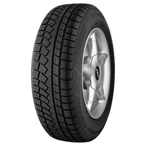 Opony zimowe, Continental ContiWinterContact TS 790 225/60 R15 96 H