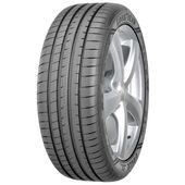 Goodyear Eagle F1 Asymmetric 3 305/30 R21 104 Y