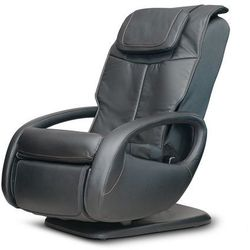 Klassik AT-2000 Fotel z masażem