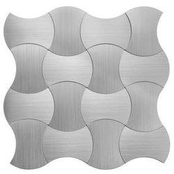 Mozaika PLAST 27.8 x 27.8 ARTENS