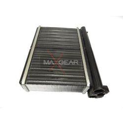 Wymiennik ciepła, ogrzewanie wnętrza MAXGEAR 18-0112