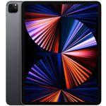 Apple iPad Pro 12.9 2TB