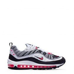 Nike Sneakersy W-AirMax98Nike Sneakersy Zamawiając ten produkt otrzymasz kartę stałego klienta!