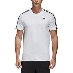 Koszulka adidas Essentials 3-Stripes S98716
