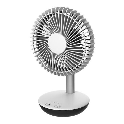Sterowniki klimatyzacji, Wentylator biurkowy 15 cm