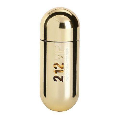 Inne zapachy dla kobiet, Carolina Herrera 212 Vip 80ml