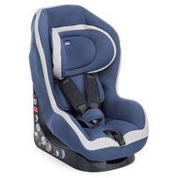 Fotelik samochodowy Go-One 9-18kg Chicco + GRATIS (blue)
