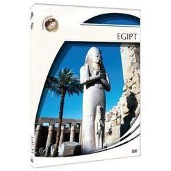 Film CASS FILM Podróże Marzeń: Egipt