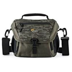 LOWEPRO torba na aparat Nova 160 AW II E61PLW37120, khaki