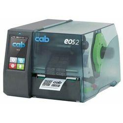 CAB EOS5 300 dpi