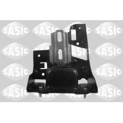 Uchwyt, zawieszenie silnika SASIC 2700071