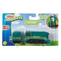 Tomek i Przyjaciele Duża lokomotywka Shane
