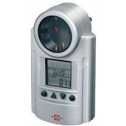 MIER-PMP240 Watomierz - miernik energii 230VAC