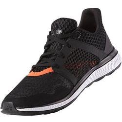 Buty adidas Energy Bounce 2.0 Shoes B49587