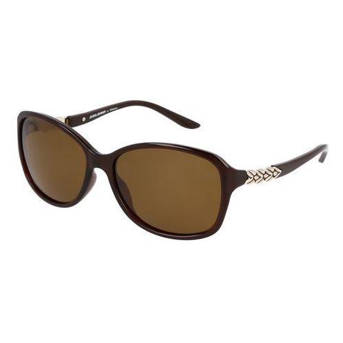 Okulary przeciwsłoneczne, Solano SS 20436 B